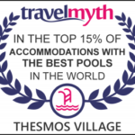Travel Myth