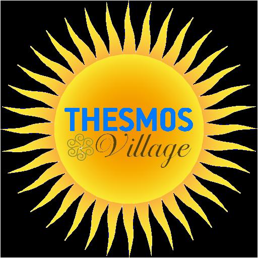 Thesmos Village Hotel Mitikas Aitoloakarnania